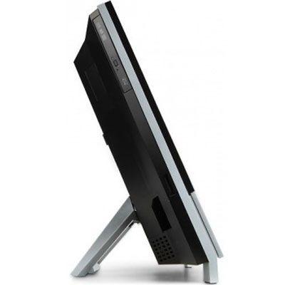 Моноблок Acer Aspire Z3760 PW.SGZE1.006