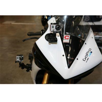 Экшн камера GoPro HD Motorsports Hero Wide CHDMH-001