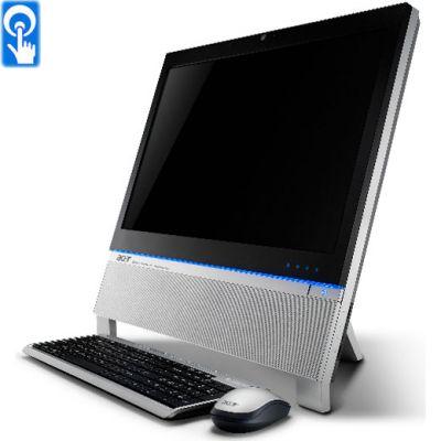 �������� Acer Aspire Z3761 PW.SH0E2.008