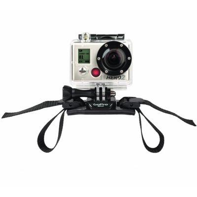 Экшн камера GoPro HD Hero 2 Outdoor Edition CHDOH-002