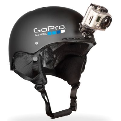 ���� ������ GoPro HD Hero 2 Outdoor Edition CHDOH-002