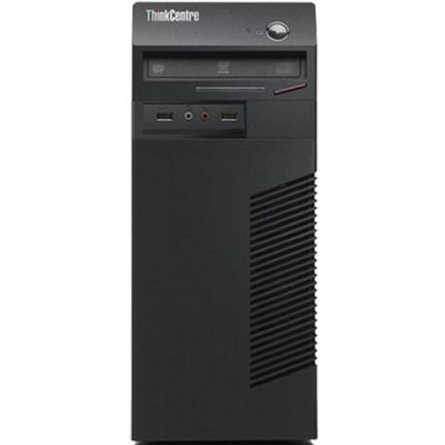 Настольный компьютер Lenovo ThinkCentre M80 Tower 7493A66