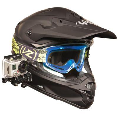 Экшн камера GoPro HD Hero 2 Motorsports Edition CHDMH-002
