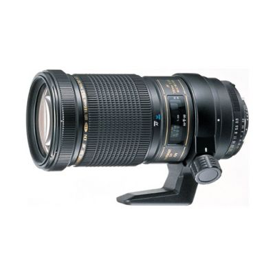 �������� ��� ������������ Tamron ��� Canon AF sp 180mm F/3,5 Di ld (IF) macro 1:1 Canon <span style=&quot;color: red; font-weight: bold;&quot;