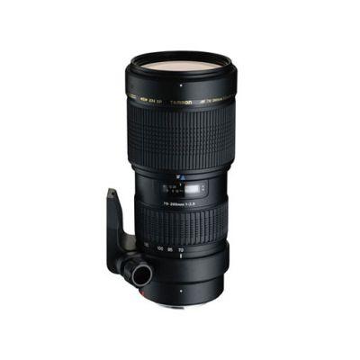 �������� ��� ������������ Tamron SP AF 70-200mm f/2.8 Di LD (IF) Macro Nikon F A001NII