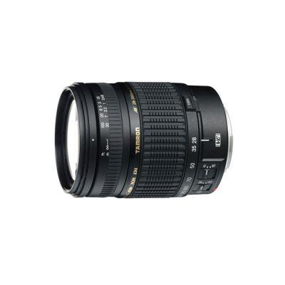 �������� ��� ������������ Tamron ��� Nikon AF 28-300mm F/3.5-6.3 xr Di vc ld Aspherical (IF) Macro Nikon F (�� Tamron)