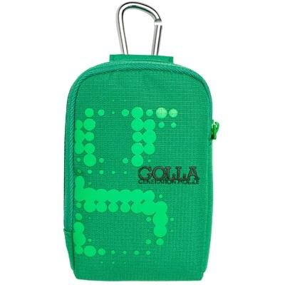 ����� Golla gage green G1144