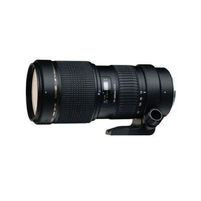 Объектив для фотоаппарата Tamron SP AF 70-200mm f/2.8 Di LD (IF) Macro Canon EF A001E