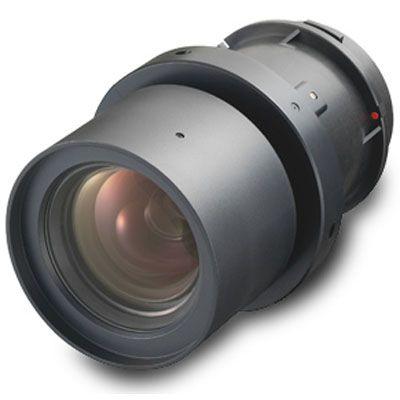 Объектив для проектора Sanyo LNS-S20