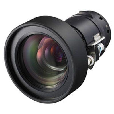 Объектив для проектора Sanyo LNS-S40