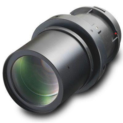 Объектив для проектора Sanyo LNS-T21