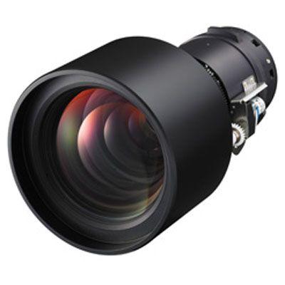 Объектив для проектора Sanyo LNS-T40