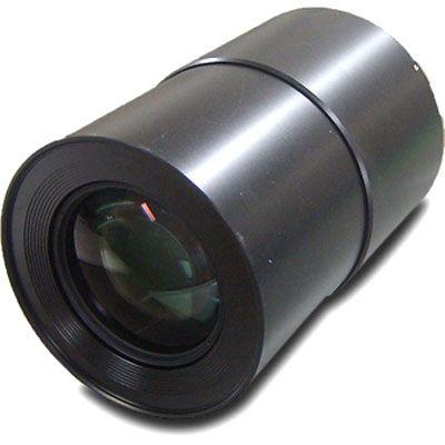 Объектив для проектора Sanyo LNS-T51