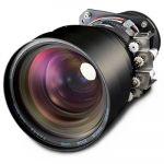 Объектив для проектора Sanyo LNS-W07