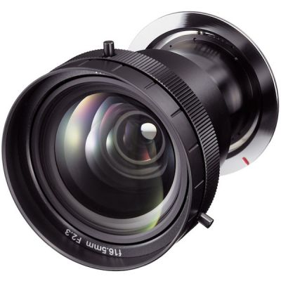 Объектив для проектора Sanyo LNS-W11