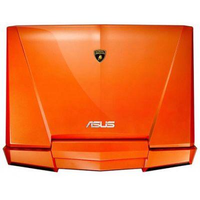 ������� ASUS Lamborghini VX7SX Orange 90N92C274W3667VD23AY