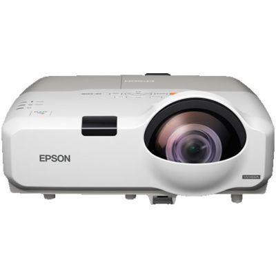 Проектор Epson EB-435W V11H449040