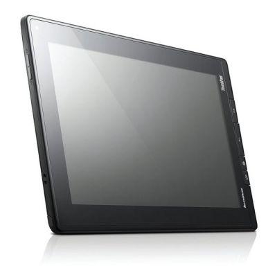 ������� Lenovo ThinkPad 64Gb 3G keyboard (NZ749RT)