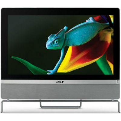Моноблок Acer Aspire Z5801 PW.SGBE2.102