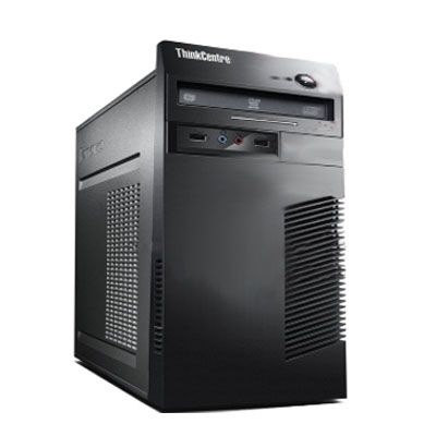 Настольный компьютер Lenovo ThinkCentre M71e SGPB6RU