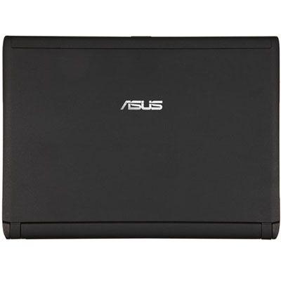 Ноутбук ASUS U36SD Black 90N5SC314W1543VD13AY