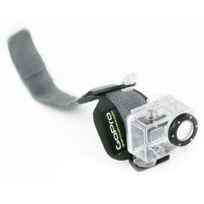GoPro Крепление на руку для камер HD Wrist Houseing AHDWH-001