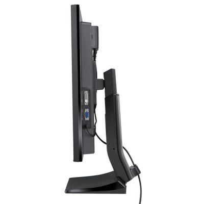 ������� Samsung S19A450BW