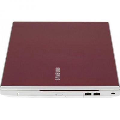 ������� Samsung 300V5A S14 (NP-300V5A-S14RU)
