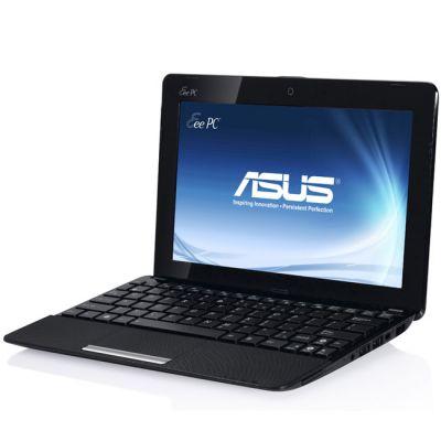 Ноутбук ASUS EEE PC 1011PX 90OA3EB36213987E13EQ