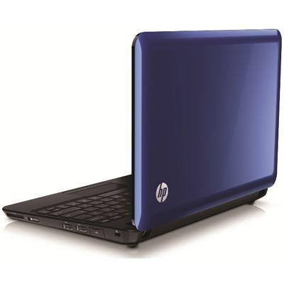 ������� HP Mini 110-3863er QH050EA