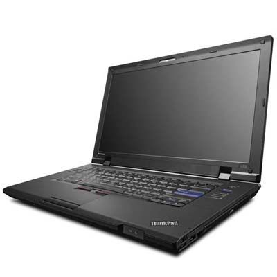 Ноутбук Lenovo ThinkPad L520 5015А66
