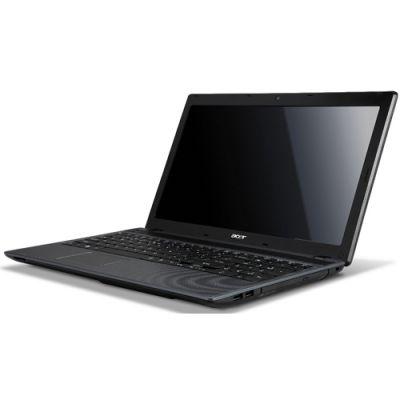 Ноутбук Acer Aspire 5349-B802G32Mikk LX.RR908.003