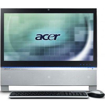 Моноблок Acer Aspire Z3760 PW.SGZE1.002