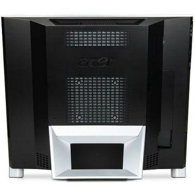 Моноблок Acer Aspire Z3760 PW.SGZE1.007