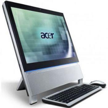 Моноблок Acer Aspire Z3760 PW.SGZE1.004