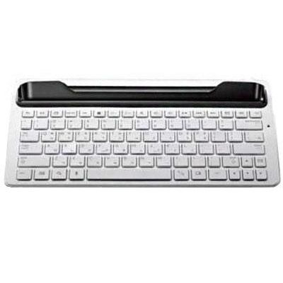 Клавиатура Samsung для Galaxy Tab P7500 ECR-K14RWEGSER