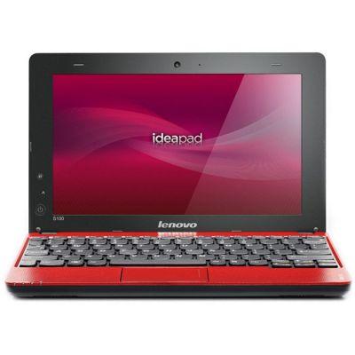 Ноутбук Lenovo IdeaPad S100 59314398 (59-314398)