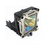 Лампа BenQ для проекторов MW811ST 5J.J3K05.001