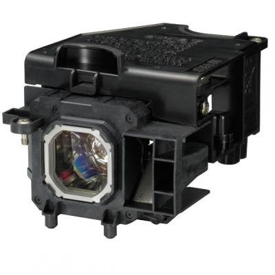 ����� Nec ��� ���������� M350XS/M300WS /P420X/P350W NP17LP