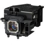 Лампа Nec для проекторов M350XS/M300WS /P420X/P350W NP17LP