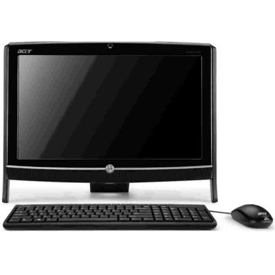 Моноблок Acer Aspire Z1800 PW.SH5E9.005