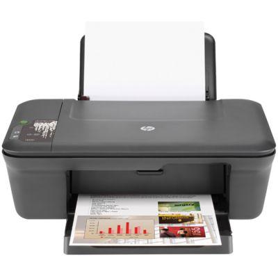 ��� HP Deskjet 2050 CH355C