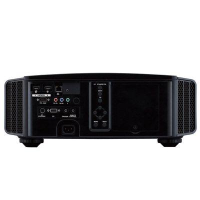 Проектор, JVC DLA-X90R