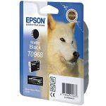 ��������� �������� Epson �������� R2880 Matte Black C13T09684010