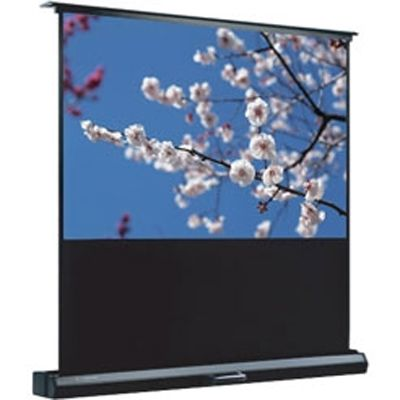 Экран Classic Solution Premier Scorpius (16:9) 210х219 (E 203х115/9 MW-PF/B)