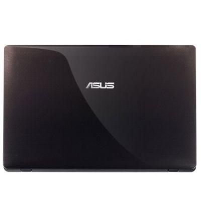 Ноутбук ASUS K73E 90N3YA544W1DD3RD53AY