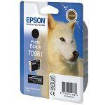 ��������� �������� Epson �������� R2880 Photo Black C13T09614010