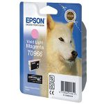 ��������� �������� Epson �������� R2880 Vivid Light Magenta C13T09664010