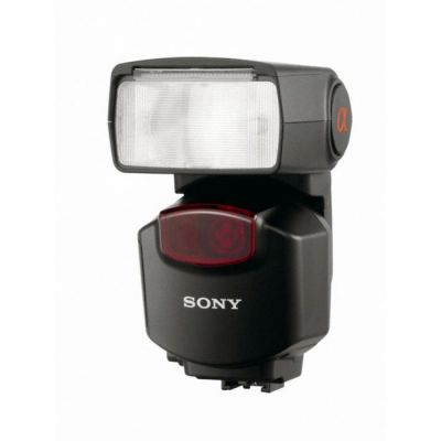 Фотовспышка Sony HVL-F43AM (ГТ Sony)