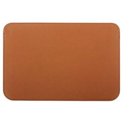 Чехол Samsung для Galaxy Tab P7500 Beige EFC-1B1LCECSTD